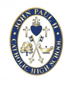 JPII_CHS_Logo
