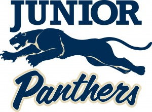 JUNIOR_Panther_2C