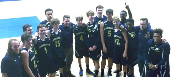 w-basketball-aucilla
